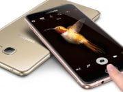 Samsung'un Yeni Nesil Orta Segment Akıllı Telefonu Galaxy A5 (2017) Özellikleri ve Fiyatı
