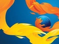 Mozilla Firefox Tarayıcı Bildirimleri Nasıl Kapatılır? (Resimli Anlatım)