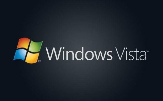 Windows Vista Temiz Kurulum Nasıl Yapılır? (Resimli Anlatım)