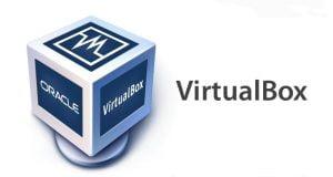 """VirtualBox Kurulumunda """"Installation failed! Error"""" Hatası ve Çözümü (Resimli Anlatım)"""