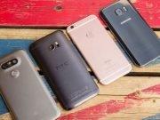 Telefonlarda Bilinmeyen ve Kullanılmayan 7 Gizli Özellik