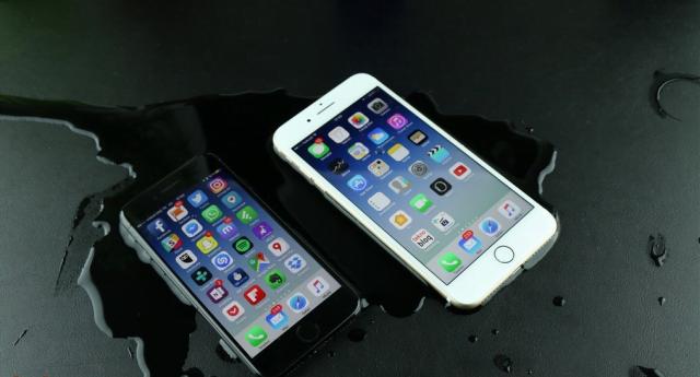 iPhone SIM PIN nasıl açılır?, iPhone SIM PIN nasıl kapatılır?, iOS SIM PIN nasıl açılır?, iOS SIM PIN nasıl kapatılır?, iPhone SIM PIN özelliği nasıl açılır?, iPhone SIM PIN özelliğini açma, iPhone SIM PIN özelliği nasıl kapatılır?, iPhone SIM PIN özelliği kapatma