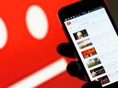 """""""YouTube Go"""" Nedir ve Nasıl Kullanılır? (Resimli Anlatım)"""