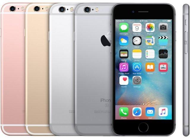 iPhone'da iOS Güncellemeleri Nasıl Denetlenir? (Resimli Anlatım)