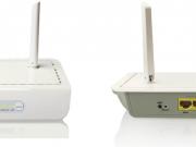 AirTies Air 4443 3G Kurulumu (Resimli Anlatım)