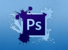 Photoshop CC 'Doku' ve 'Karışım' Kullanımı Nasıl Yapılır? (Resimli Anlatım)