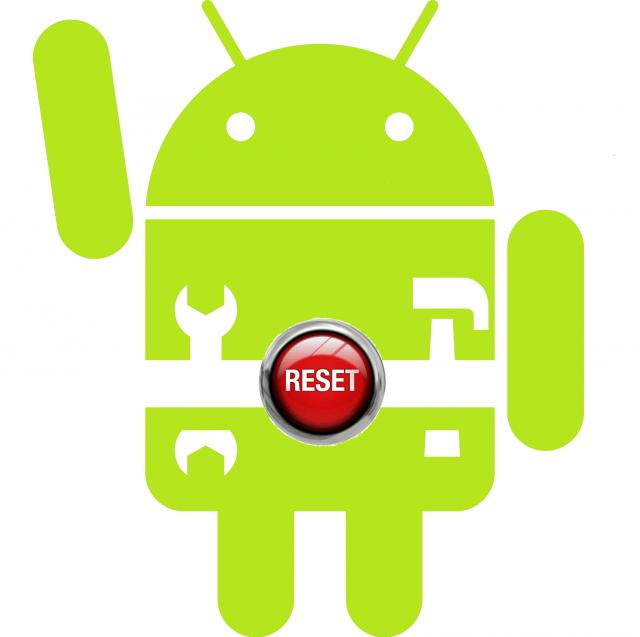 Samsung Galaxy Grand Prime Hard Reset Nasıl Yapılır? (Resimli Anlatım)