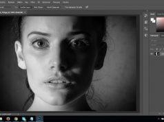 Photoshop CC ile Siyah & Beyaz Fotoğraflar Nasıl Renklendirilir? (Resimli Anlatım)