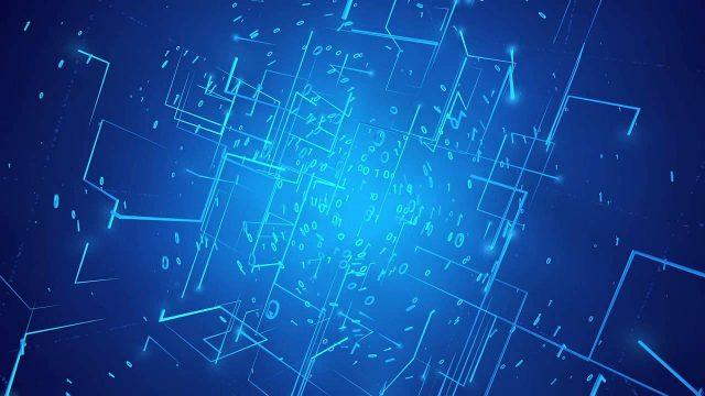 Isdn nedir, Integrated Services Digital Network ne demek, Integrated Services Digital Network nerede kullanılır, günümüzde isdn kullanımı, pci isdn kart, isdn kartı ne işe yarar, isdn santral
