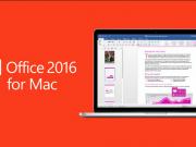 Mac OS'ta 'Office Mac 2016' Etkinleştirme Nasıl Yapılır? (Resimli Anlatım)