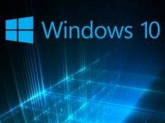 Windows 10'da Etkin Saat Ayarları Nasıl Yapılır? (Resimli Anlatım)