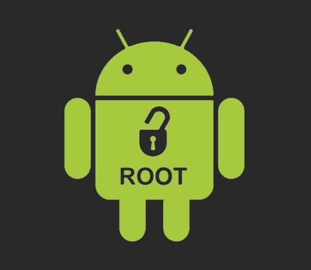 'root' Hesabı Etkinleştirilmiş Android Telefonlarda Bulunması Gereken Uygulamalar