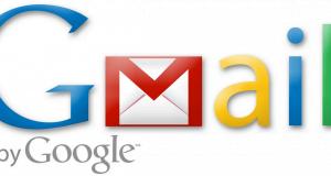 Gmail Hesabında Uygulamaya Özel Şifre Nasıl Oluşturulur? (Resimli Anlatım)