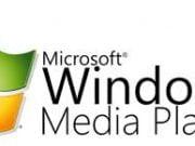 Windows Media Player ile Müzik DVD'si Nasıl Oluşturulur? (Resimli Anlatım)