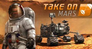 'Take On Mars' Oyunu için Minimum Sistem Gereksinimleri Nedir?