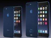 iPhone 7'de Sesli Klavye Bildirimleri Nasıl Kapatılır? (Resimli Anlatım)