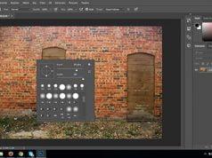 Photoshop CC İstenmeyen Lekeler ve Objeler Nasıl Kaldırılır? (Resimli Anlatım)