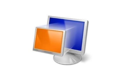 sanal pc nedir, Windows un içine Windows nasıl kurulur, virtualbox nedir, wmware nedir, sanal pc ne işe yarar, sanal bilgisayar nedir, sanal bilgisayar neden kullanılır