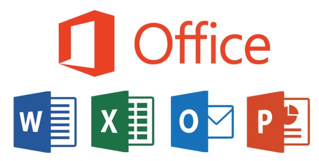Microsoft Office Ayarları Nasıl Sıfırlanır? (Resimli Anlatım)