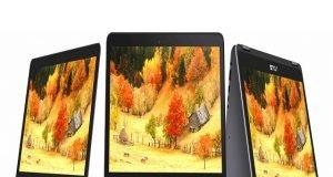 'ASUS ZenBook Flip UX360UA' Özellikleri ve Fiyatı