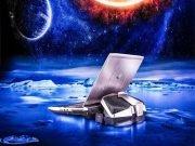 Dünyanın İlk Sıvı Soğutmalı Dizüstü Bilgisayarı 'ASUS ROG GX700' Özellikleri ve Fiyatı