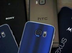 Android Ekran Desen Kilidi Unutulursa Ne Yapılır? (Resimli Anlatım)
