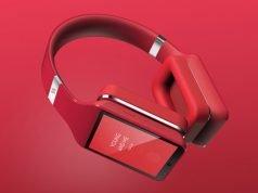 Alışılmışın Dışında Bir Akıllı Kulaklık: 'Vinci' Özellikleri ve Fiyatı