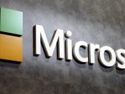 'Intel Kaby Lake' ve 'AMD Ryzen' için, 'Windows 7' ve 'Windows 8.1' Güncelleme Yasağı