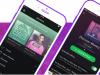 'Spotify' ile 'Hi-Fi' Dönemi Başlıyor