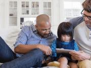 'Google Family Link' Nedir ve Ne İşe Yarar?