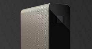 Sanal Aleminizi Gerçeğe Dönüştürecek 'Sony Xperia Touch' Projektör Özellikleri ve Fiyatı