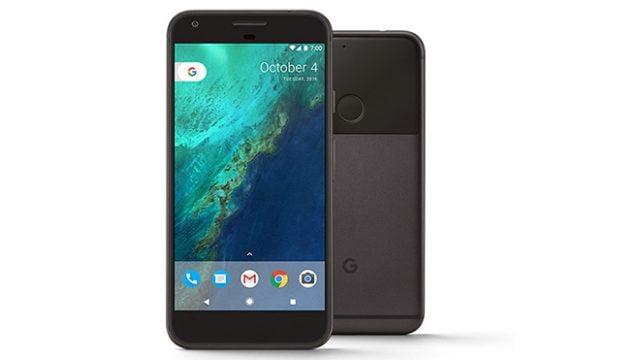 Google Pixel 2 Hakkındaki İlk Bilgiler