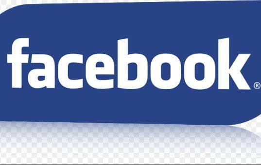 Bir Facebook Pikseli Oluşturma 1