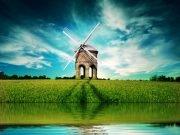 Photoshop ile Fotoğrafa 'Yansıma' Ekleme (Resimli Anlatım)