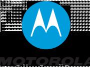 Motorola'dan Geniş Açılı, Araç İçi Kamera 'Motorola Dash Cam'