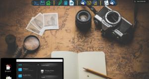 Linux Pardus İşletim Sisteminizi Özelleştirin (Resimli Anlatım)