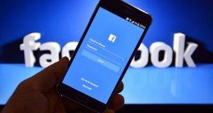 Facebook'ta Uygulamaya Özel Şifre Nasıl Oluşturulur? (Resimli Anlatım)