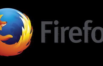 'Mozilla Firefox' Tarayıcısında 'NPAPI' Desteği Nasıl Etkinleştirilir? (Resimli Anlatım)