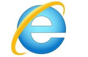 Internet Explorer'da Kayıtlı Şifrelere Nasıl Ulaşılır? (Resimli Anlatım)
