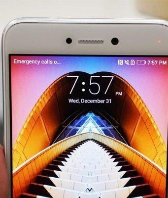 Huawei'nin Yeni Akıllı Telefonu 'Huawei P9 Lite 2017' Satışa Sunuldu
