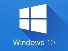 Windows 10'da Sistem Geri Yükleme Nasıl Başlatılır? (Resimli Anlatım)