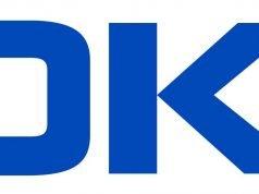 Nokia'nın Efsane Serisi '3310' Geri Dönüyor
