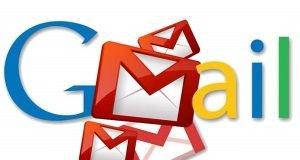 Gmail Hesabı Nasıl Oluşturulur? (Resimli Anlatım)
