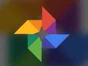 Google Fotoğraflar'dan Yeni Bir Özellik Daha: Fotoğraf, Video Netleştirme