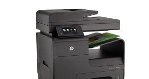 'HP OfficeJet Pro 8720 All-in-One' Özellikleri ve Fiyatı
