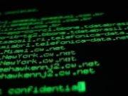 Linux Kabuğu Nedir; Özellikleri Nelerdir?