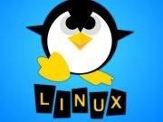 Linux Nedir ve Özellikleri Nelerdir?