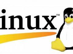 Linux Terminal Ayarları Nasıl Yapılır? (Resimli Anlatım)