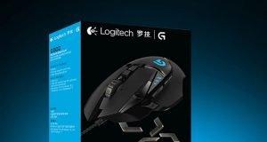 'Logitech G502 Spectrum RGB' Gaming Mouse Özellikleri Ve Fiyatı