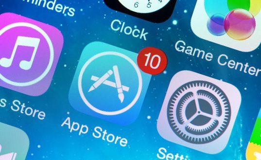 Satın Alınan Apple Uygulamaları Nasıl İptal Edilir? (Resimli Anlatım)
